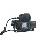 Hytera MD785 DMR Mobile Radio