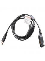 Hytera PC45 USB Programming Cable