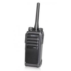 Hytera PD505 DMR Digital Portable Handheld Radio